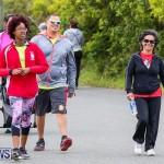 WindReach Walk And Roll Bermuda, March 11 2017-80