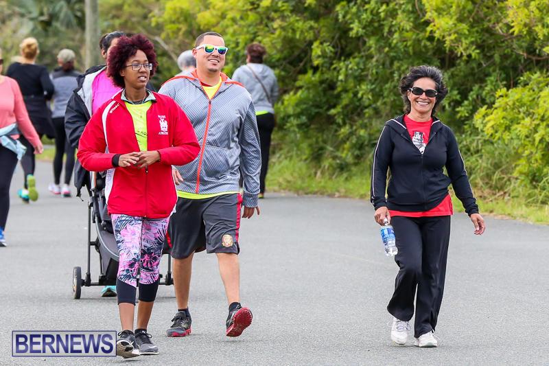 WindReach-Walk-And-Roll-Bermuda-March-11-2017-80