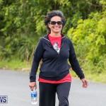 WindReach Walk And Roll Bermuda, March 11 2017-81