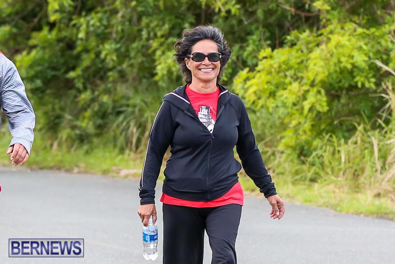 WindReach-Walk-And-Roll-Bermuda-March-11-2017-81