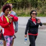 WindReach Walk And Roll Bermuda, March 11 2017-82