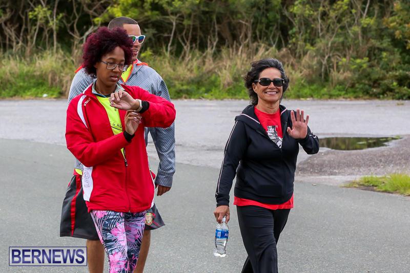 WindReach-Walk-And-Roll-Bermuda-March-11-2017-82