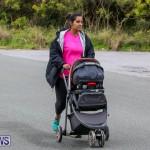 WindReach Walk And Roll Bermuda, March 11 2017-83