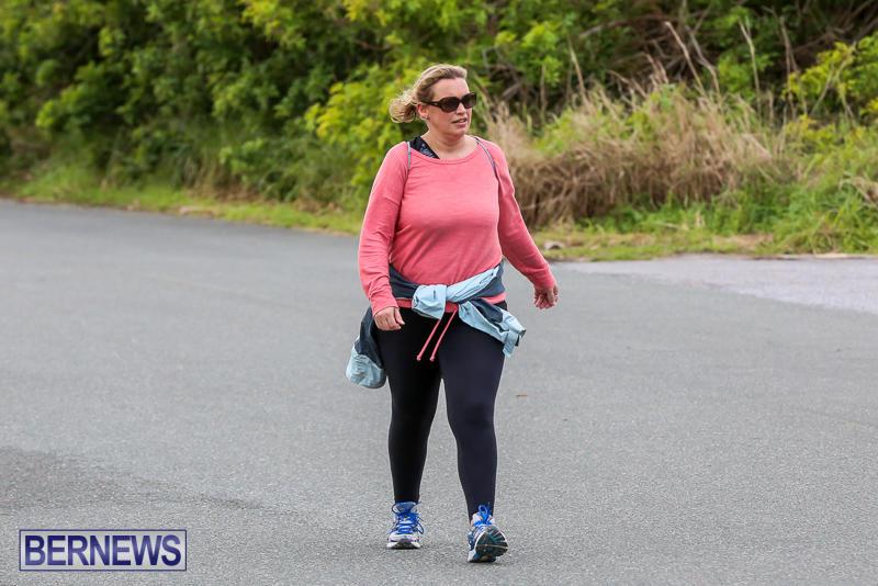 WindReach-Walk-And-Roll-Bermuda-March-11-2017-84