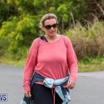 WindReach Walk And Roll Bermuda, March 11 2017-85