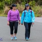 WindReach Walk And Roll Bermuda, March 11 2017-86