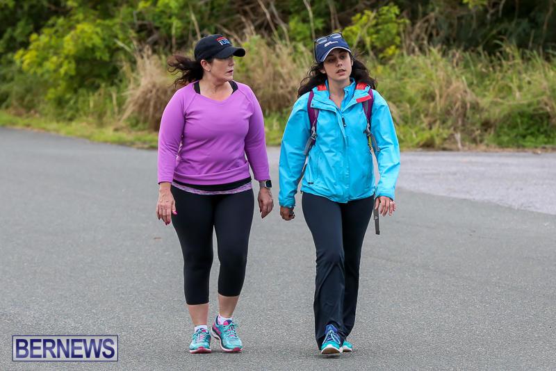 WindReach-Walk-And-Roll-Bermuda-March-11-2017-86