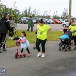 WindReach Walk And Roll Bermuda, March 11 2017-91
