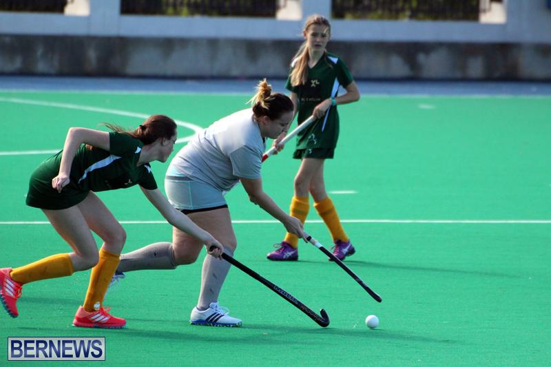 Women's-Field-Hockey-Bermuda-Feb-26-2017-1