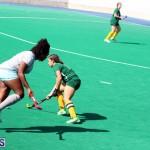 Women's Field Hockey Bermuda Feb 26 2017 (10)