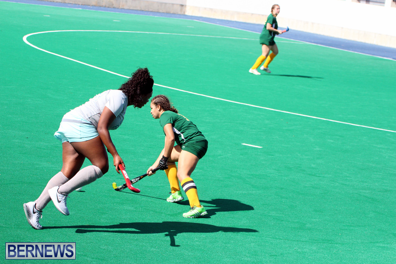 Women's-Field-Hockey-Bermuda-Feb-26-2017-10