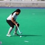 Women's Field Hockey Bermuda Feb 26 2017 (11)