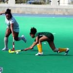 Women's Field Hockey Bermuda Feb 26 2017 (13)