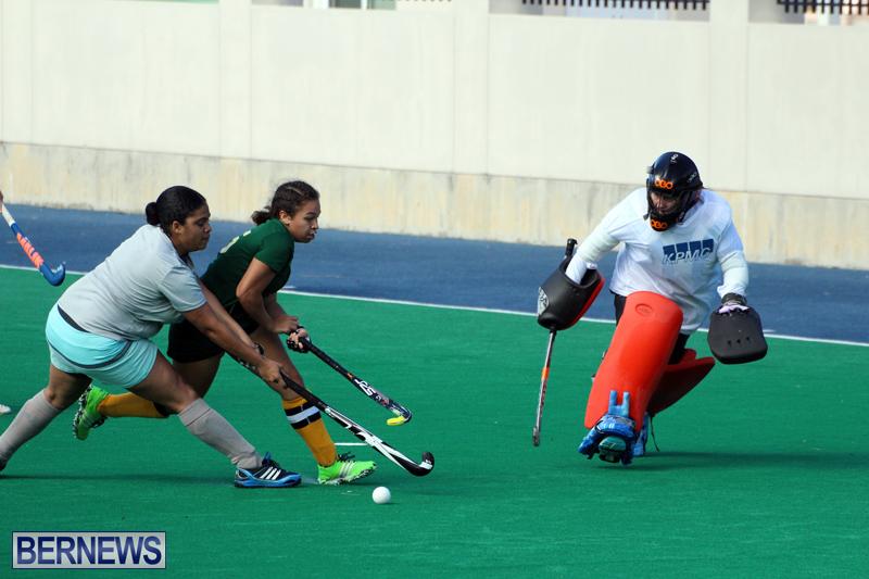 Women's-Field-Hockey-Bermuda-Feb-26-2017-14