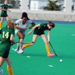 Women's Field Hockey Bermuda Feb 26 2017 (16)