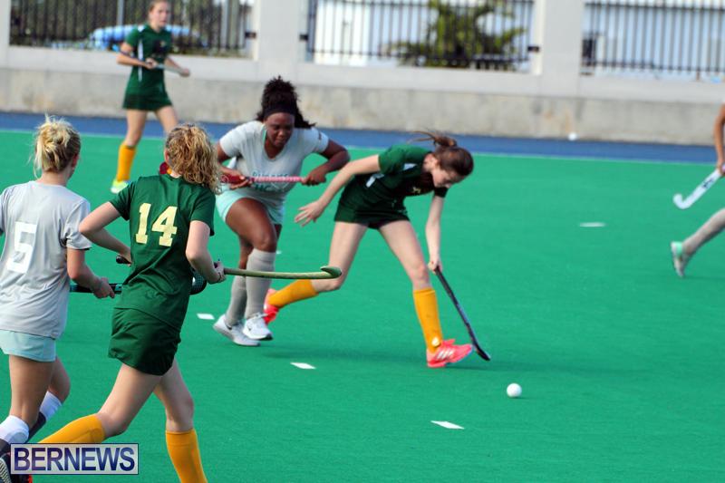 Women's-Field-Hockey-Bermuda-Feb-26-2017-16