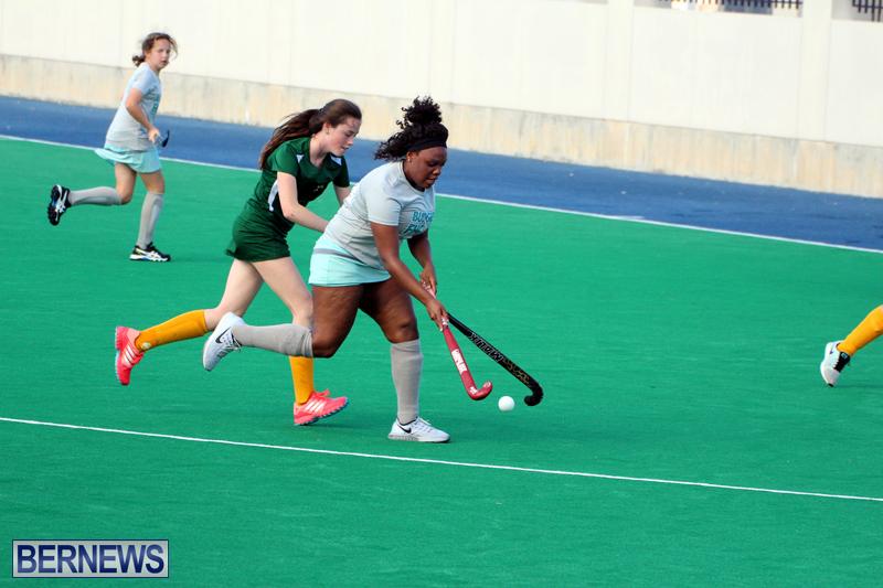 Women's-Field-Hockey-Bermuda-Feb-26-2017-18
