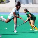 Women's Field Hockey Bermuda Feb 26 2017 (2)