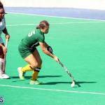Women's Field Hockey Bermuda Feb 26 2017 (3)