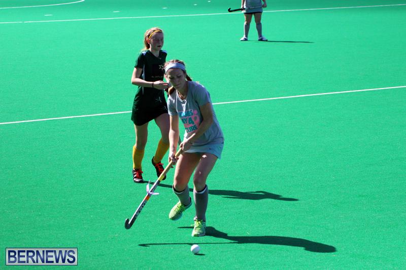 Women's-Field-Hockey-Bermuda-Feb-26-2017-4