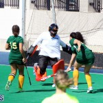 Women's Field Hockey Bermuda Feb 26 2017 (5)
