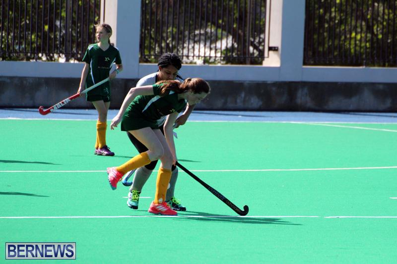 Women's-Field-Hockey-Bermuda-Feb-26-2017-7