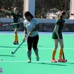 Women's Field Hockey Bermuda Feb 26 2017 (8)
