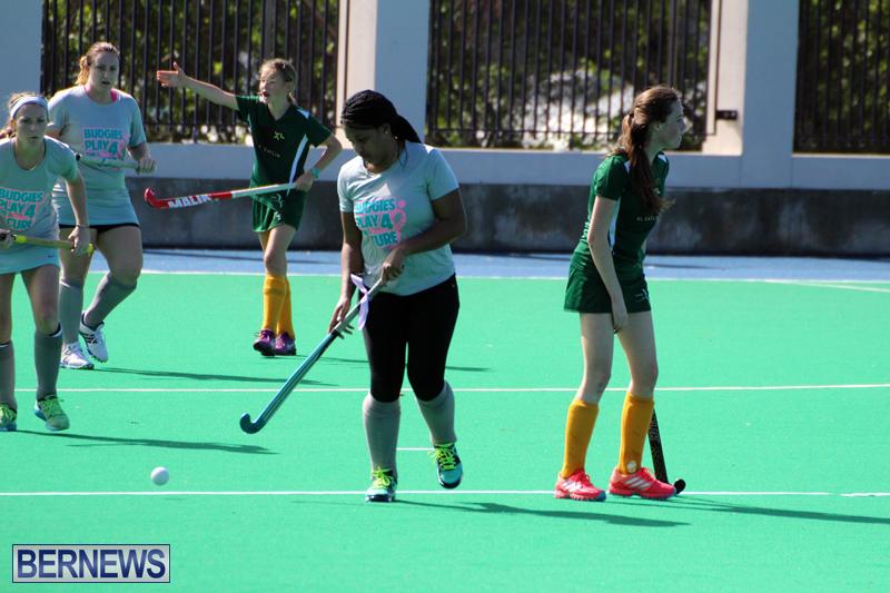 Women's-Field-Hockey-Bermuda-Feb-26-2017-8
