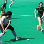 Women's Field Hockey Bermuda Feb 26 2017 (9)