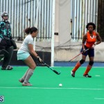 Women's Field Hockey Bermuda March 12 2017 (1)