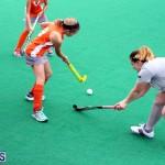 Women's Field Hockey Bermuda March 12 2017 (10)