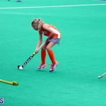 Women's Field Hockey Bermuda March 12 2017 (11)