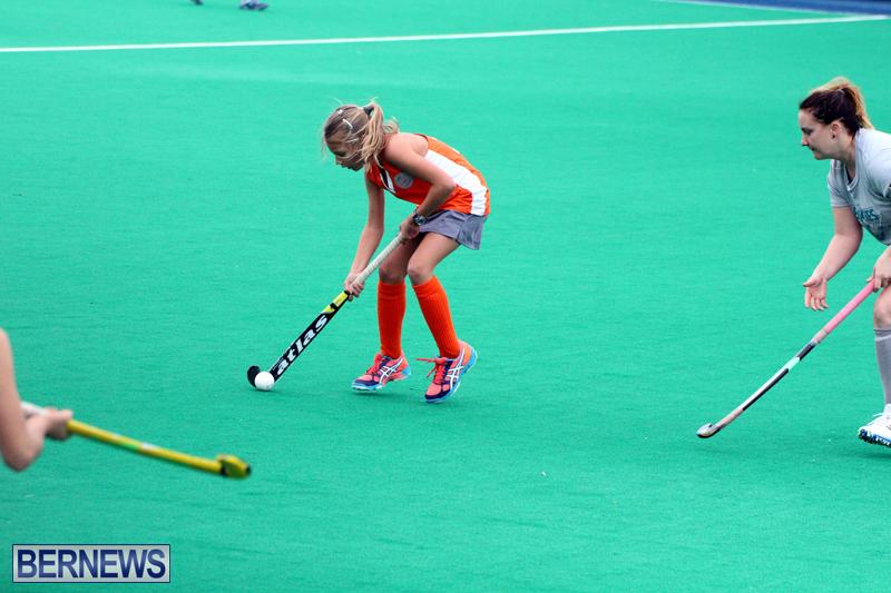Women's-Field-Hockey-Bermuda-March-12-2017-11