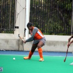 Women's Field Hockey Bermuda March 12 2017 (12)