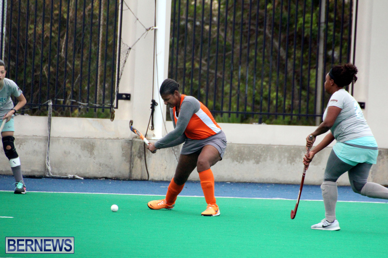 Women's-Field-Hockey-Bermuda-March-12-2017-12