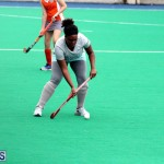 Women's Field Hockey Bermuda March 12 2017 (13)