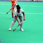 Women's Field Hockey Bermuda March 12 2017 (13)