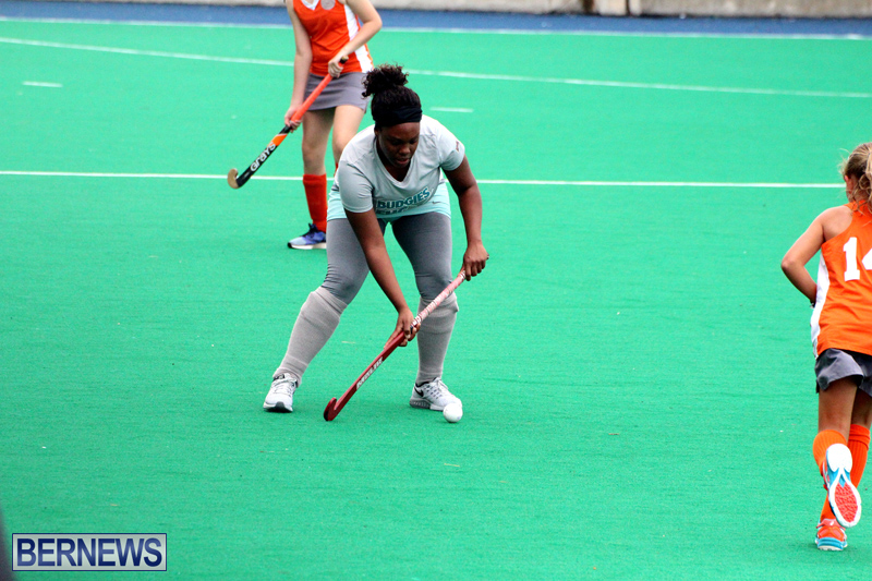Women's-Field-Hockey-Bermuda-March-12-2017-13