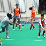 Women's Field Hockey Bermuda March 12 2017 (14)