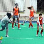 Women's Field Hockey Bermuda March 12 2017 (14)