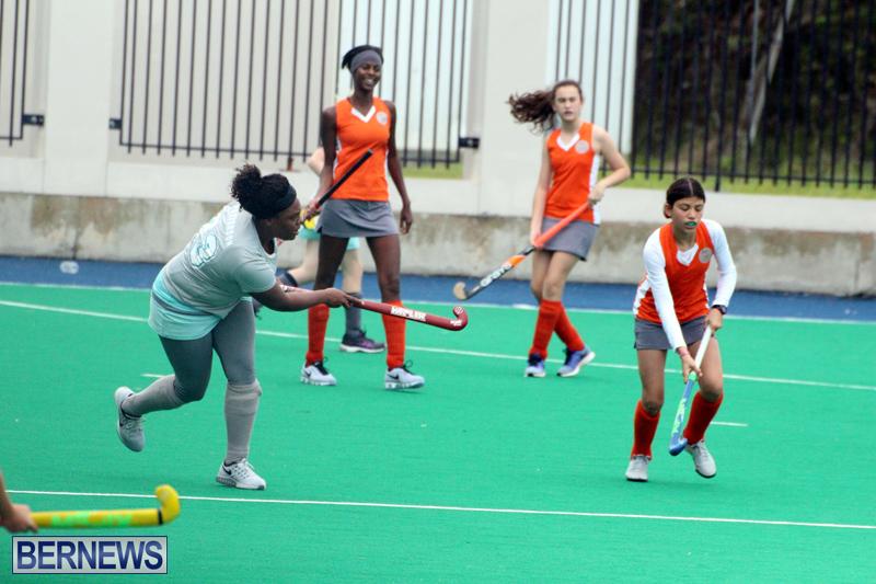 Women's-Field-Hockey-Bermuda-March-12-2017-14