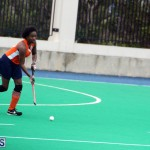 Women's Field Hockey Bermuda March 12 2017 (15)