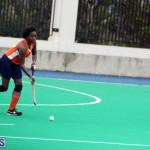 Women's Field Hockey Bermuda March 12 2017 (15)