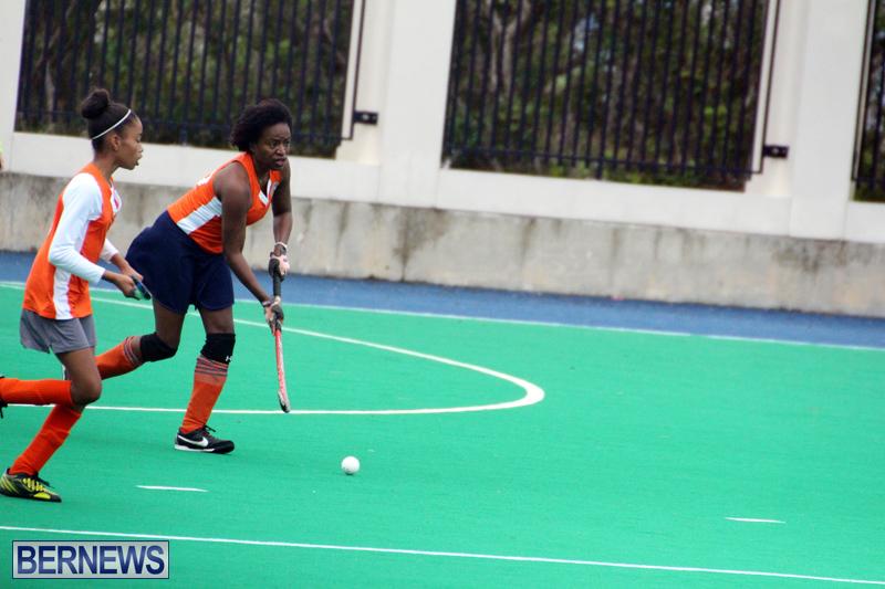 Women's-Field-Hockey-Bermuda-March-12-2017-15