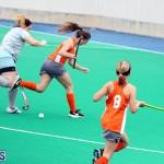 Women's Field Hockey Bermuda March 12 2017 (16)