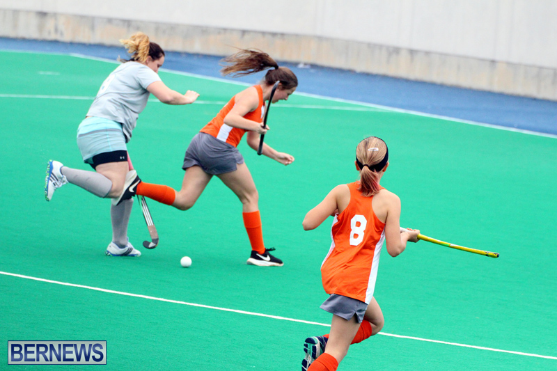 Women's-Field-Hockey-Bermuda-March-12-2017-16