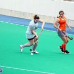 Women's Field Hockey Bermuda March 12 2017 (17)