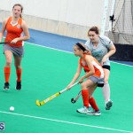 Women's Field Hockey Bermuda March 12 2017 (18)