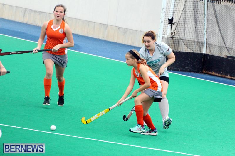 Women's-Field-Hockey-Bermuda-March-12-2017-18