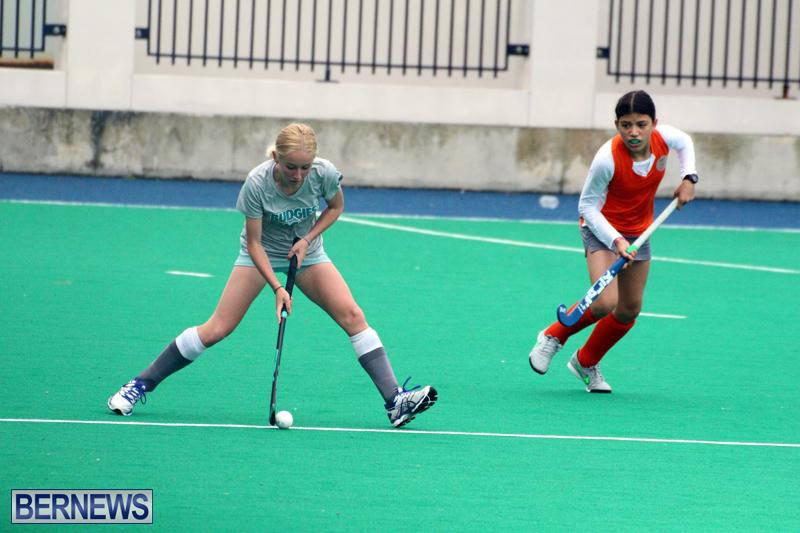 Women's-Field-Hockey-Bermuda-March-12-2017-19